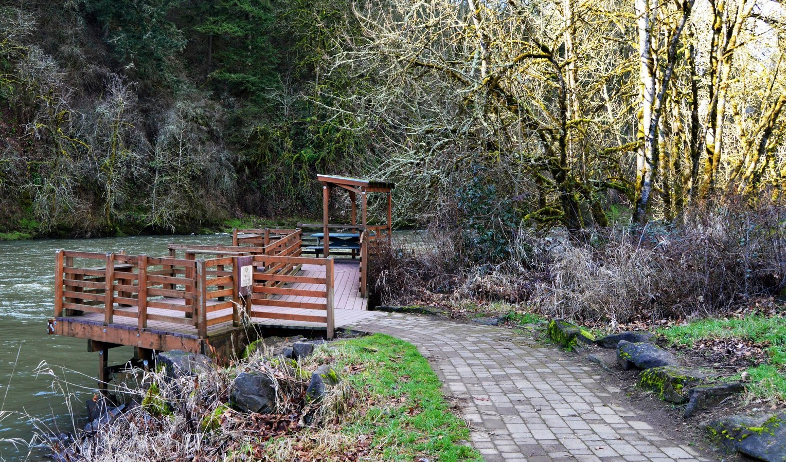 11-fields-bridge-park-west-linn-the-kelly-group-real-estate