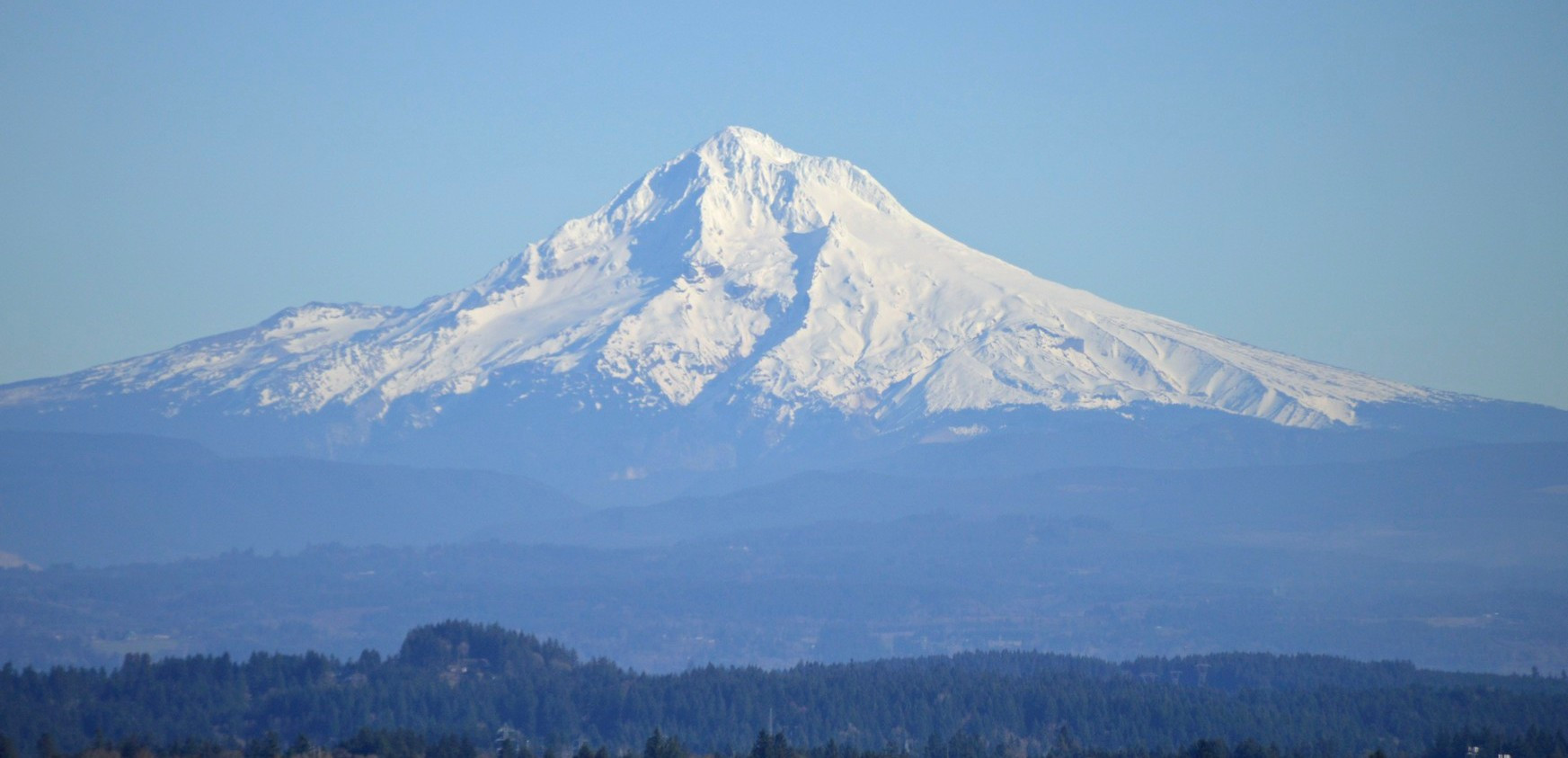 22-mt-hood-oregon-mountain-views-the-kelly-group-real-estate