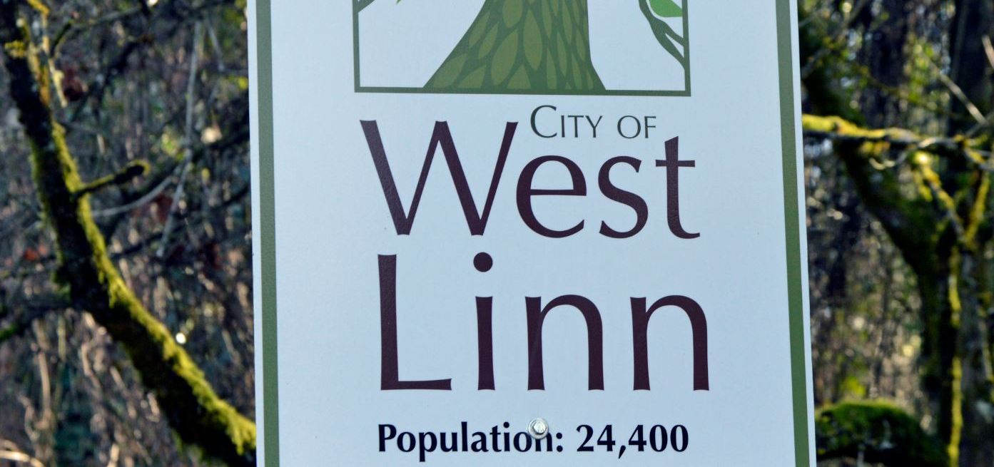 7-west-linn-oregon-population-the-kelly-group-real-estate